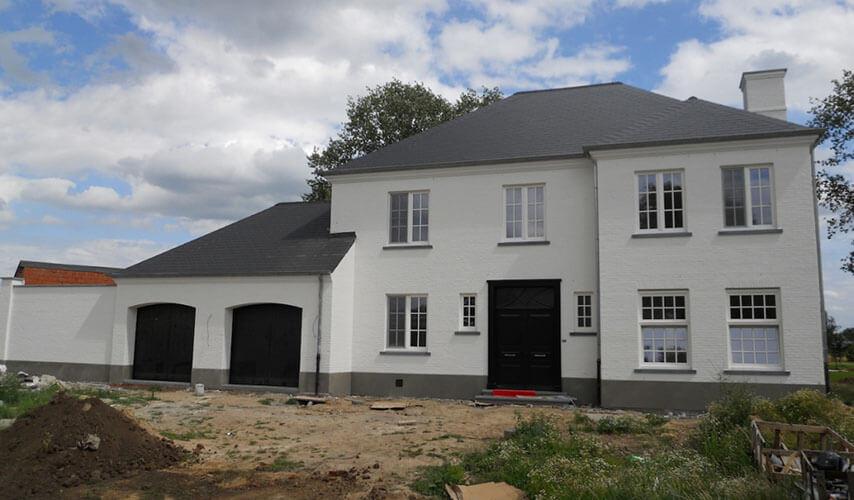 Alleenstaande-Woning-villa-nieuwbouw
