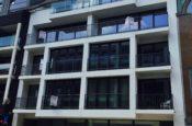 appartement-nieuwbouw-meergezinswoning