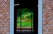 blauwe-hardsteen-portiek