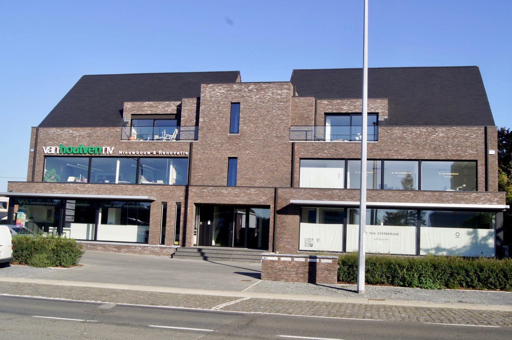 appartement-handelspand-nieuwbouw