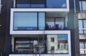 apartement-nieuwbouw