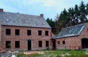 pastoriewoning-nieuwbouw