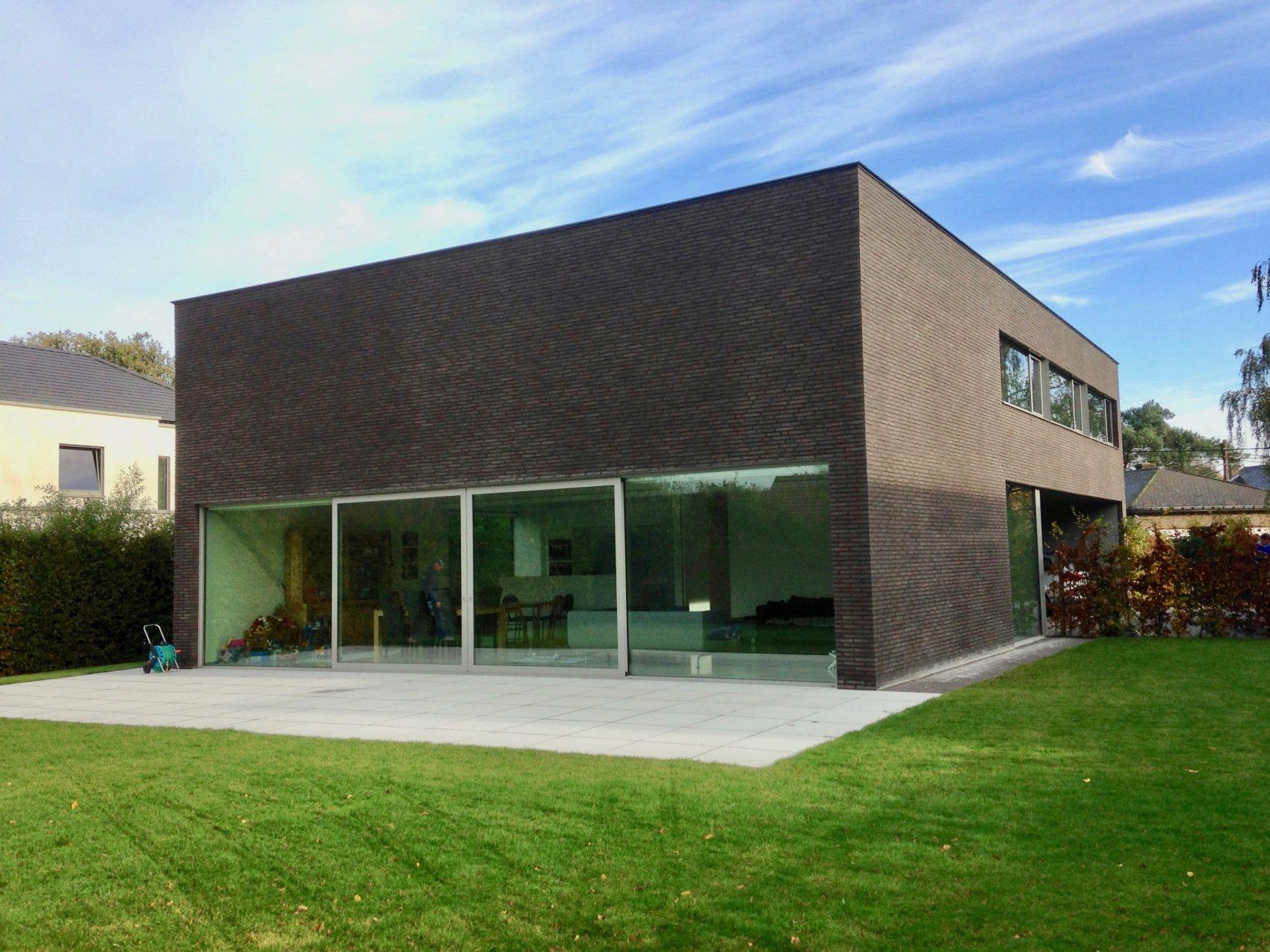 moderne-nieuwbouw-gezinswoning