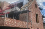 meergezinswoning-appartement-nieuwbouw