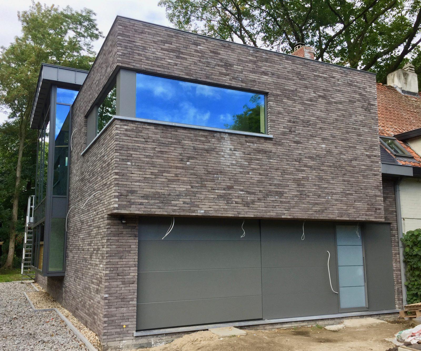 nieuwbouw-woning-gezin